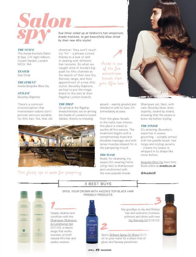 11-SalonSpy-page-001
