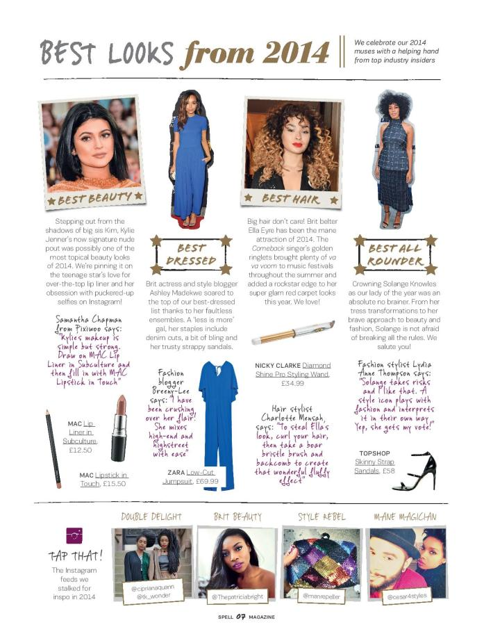 Best_looks_2014-page-001