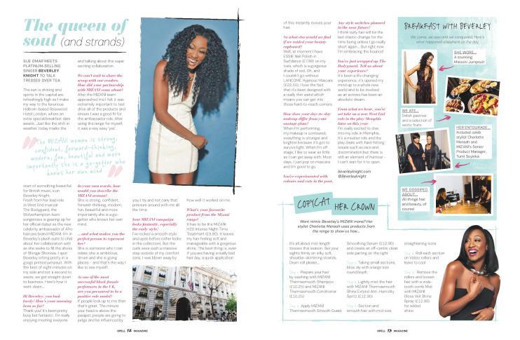 BK interview Spell magazine-page-001