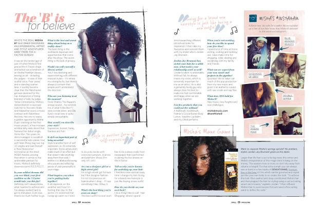 Sue Omar Misha B interview DPS-page-001